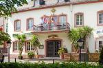 Hotel Prüm