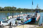 Oversteek van de Rijn