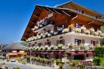 Hotel Crhistiania